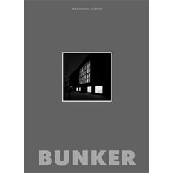 Bunker als Buch von