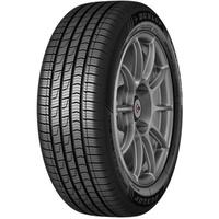 Dunlop Sport All Season XL MFS 225/45 R17 94W