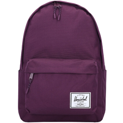 Herschel Classic XL Plecak 44 cm przegroda na laptopa blackberry wine