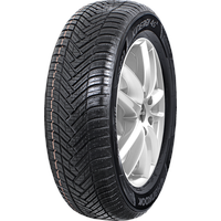 Hankook Kinergy 4S2 H750A 215/60 R17 96V