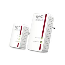 FRITZ!Powerline 540E WLAN-Set