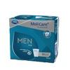 Paul Hartmann MoliCare Premium MEN PAD 2 Tropfen
