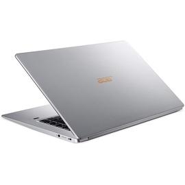Acer Swift 5 SF515-51T-76B6 (NX.H7QEG.005)