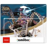 Nintendo amiibo The Legend of Zelda - Wächter