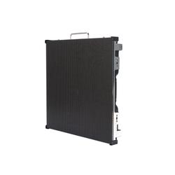 American DJ AV2 Indoor LED Panel