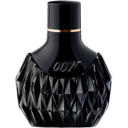 James Bond Eau de Parfum 007 for Women