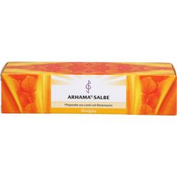 ARHAMA-Salbe 100 ml