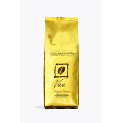 Vee's Espresso Venezia 1kg