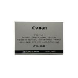 Canon Printhead für iP7250 MG5450 MG5550 MG5650 MG6450 ohne Garantie Sonstiges Druckerzubehör (QY6-0082-000)