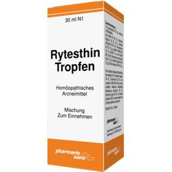 RYTESTHIN Tropfen Röwo 576 30 ml