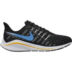 Nike Nike Air Zoom Vomero 14 Men's Black 7,5 US