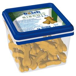 (3,39 EUR/kg) Bosch Biscuit Lamm & Reis 1 kg