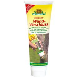 Neudorff Pflanzenpflege Malusan Wundverschluss, 275 ml