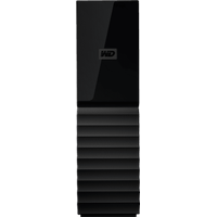Western Digital My Book 16 TB USB 3.0