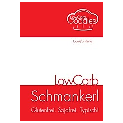 LowCarb Schmankerl