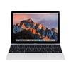 Apple MacBook Retina (2017) 12,0