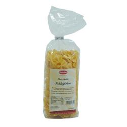 Schleifchen-Nudeln 250g - Fleischer