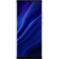 Huawei P30 Pro New Edition 256 GB black