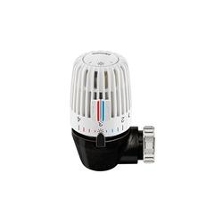 Heimeier Thermostat- Kopf WK Winkelform, für VHK mit M 30 x 1,5