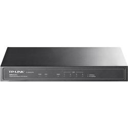 TP-LINK TL-R600VPN VPN Router 1000MBit/s