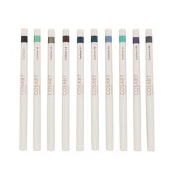 Cosart - Eyeliner - 27 Lapis - 0,2 g