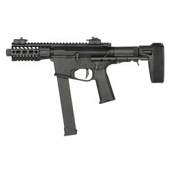 Ares M4 45 Pistol - S Class S-AEG Softair Gewehr