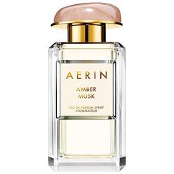 Estée Lauder AERIN - Die Düfte AERIN Eau de Parfum 50ml
