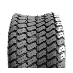 Agrar Reifen MALHOTRA MG54 26X12.0-12 8 PR TL