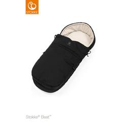 STOKKE® Softtragetasche Beat™ Black