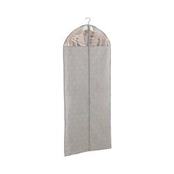 """WENKO Kleidersack Kleidersack """"Balance"""", 150 x 60 cm"""
