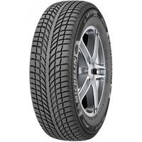 Michelin Latitude Alpin LA2 SUV 215/70 R16 104H