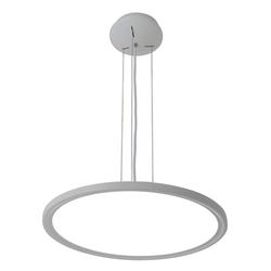 Näve LED Pendelleuchte Frisbee (7057926)