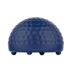 Collecteur solaire bleu pour piscine à b cm 40x60x60 ARKEMA DESIGN - prodotto made in Italy