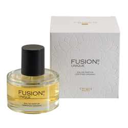 Unique Beauty Fusion by Unique Eau de Parfum 50 ml