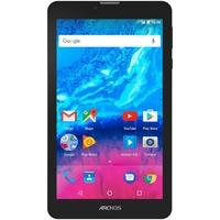 Archos Core 70 7.0 8GB Wi-Fi + 3G Schwarz