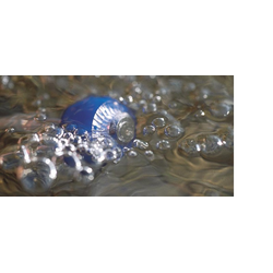 Oase Teichbelüfter Aqua-Oxy 2000