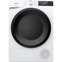 Gorenje WaveD E8B