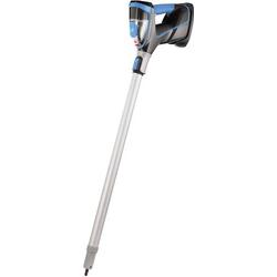 Bissell 2234N Dampfreiniger 2234N 1500W Blau, Titanium