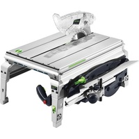 Festool Precisio CS 50