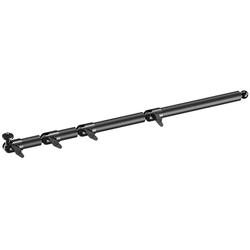 Elgato Multi Mount Flex Arm Kit Digitales Aufnahmegerät