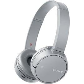 Sony WH-CH500 Wireless grau