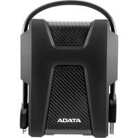 A-Data HD680 1 TB USB 3.2 schwarz