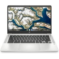 HP Chromebook 14a-na0010ng
