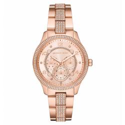 MK6614 Damen Armbanduhr