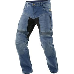 Trilobite Parado, Jeans - Blau - 40/32