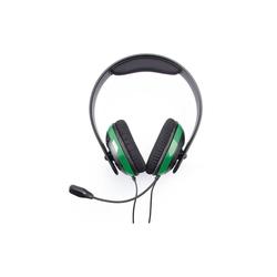 Raptor XSX Gaming Headset Raptor Gaming HX200 Headset