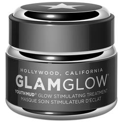 Glamglow Masken Pflege Glow Masken 50g