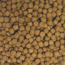 Allco Mast 6,0mm Karpfenfutter 25kg