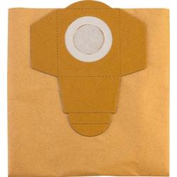 Einhell 2351180 Schmutzfangsack 5er Set 1St.