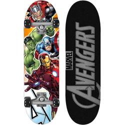 STAMP Skateboard Avengers Skateboard